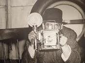 Weegee. Murder business