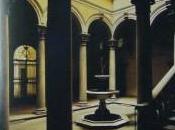 Toscana Esclusiva, alla scoperta palazzi giardini