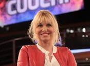 "prima serata Antonella Clerici conduce penultima puntata Terra Cuochi"""