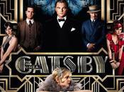 """Tutti brani della colonna sonora film Grande Gatsby"""""""