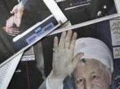 IRAN: esclusi candidati scomodi, regime gioca casa