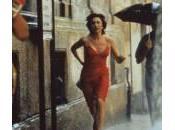 """""""L'amore molesto"""", film Mario Martone rivedere"""