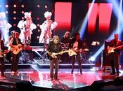 """""""The Voice Italy"""": scelti quattro finalisti"""