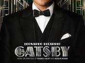 Grande Gatsby sogno americano