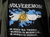 Guida Ricordi Argentina Inghilterra 1986 Maidirecalcio.com)