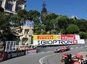terza sessione prove libere qualifiche Gran Premio Monaco diretta esclusiva Sport (Sky canale 207)