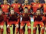 Premier League parla sempre belga