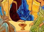 Domenica della Santissima Trinità