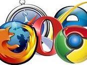 Nuova categoria Browser, estensioni, personalizzazioni…