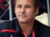 """Berger: """"Ricciardo Vergne impreparati Bull"""""""