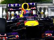 "Bernie Ecclestone: ""Futuro incerto Mark Webber"""