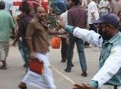 SOLO INDIA/ Dacca, istruzioni l'uso
