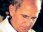Beatificazione Giuseppe Puglisi: ottantamila persone presenti alla liturgia