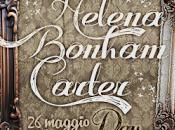 Helena Bonham Carter dell'Amore