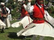 Festival turismo nepalese