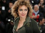 """Cannes: premio anche """"Miele"""" Valeria Golino"""