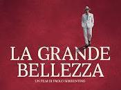 Nuova recensione Cineland. grande bellezza Sorrentino