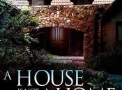 House Home, trailer casa infestata Williams