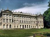 Collezione Grassi Milano: tesoro scoprire