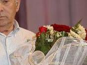 morto anni Petr Todorovskij, regista Interdevochka