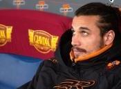 Roma, finale amarissimo: Osvaldo litiga Andreazzoli, parole dure dell'oriundo