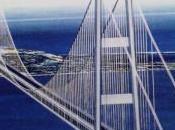Ponte sullo Stretto farà mai. costa comunque miliardo euro