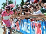 Vincenzo Nibali vince giro d'Italia!
