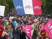 Francia, milione piazza contro gay? Oppure favore matrimonio?