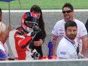 CIV, Vallelunga: Gara della Stock salita Team Pa.sa.ma. Rayo