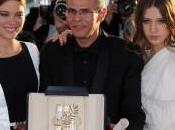 Reportage esclusivo sulla edizione Festival Cannes