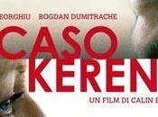 """caso Kerenes"""" film vincitore dell'Orso d'Oro Festival Berlino"""" (nelle sale giugno 2013)"""