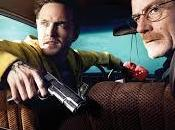 Sette nomination Critics' Choice Television Award 2013 serie amate AXN: Breaking Justified