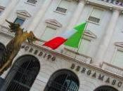 Moroni, Allori, Testori grandi ospiti maggio bergamasco alla Fondazione Credito Bergamasco, sino magggio