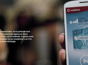 [Digital world] Mobile payment