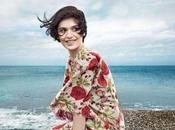 """""""Contro onde"""", esce maggio 2013 nuovo album Erica"""