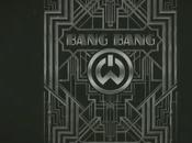 """""""Bang Bang"""" Will.I.Am"""