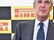 Pirelli vicina rinnovo nonostante polemiche