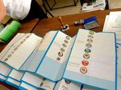 ELEZIONI COMUNALI 2013. Exit poll tempo reale: risultati comune