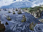 Attenti attraversare stretto Messina