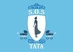 "Terzo appuntamento ""S.O.S Tata"", alle 21.10"