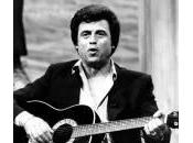 Addio Little Tony, anni muore cantante fatto storia