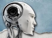 [Comunicato stampa] sfumature Sci-Fi AA.VV.