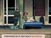 "oggi Radio ""Superebete"", singolo della band veneta Herman Vedrano Groovy Monkeys"