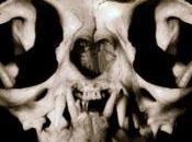 """P.O.E. Poetry Eerie: """"nuovo horror italiano"""" reinterpreta otto storie maestro Edgar Allan (nelle sale Venerdi Giugno 2013)"""