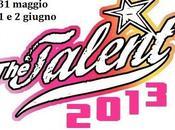 Talent approda Rimini tantissimi giovani sogno carrello!