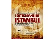"Nuove Uscite sotterranei Istanbul"" Laurence O'Bryan"