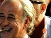 Primo incontro Paolo Sorrentino pubblico ritorno Cannes