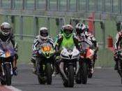 Michelin Power Day, Vallelunga: grande successo giornate prove libere, oltre presenze complessive