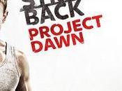 Strike Back, questa sera seconda stagione prima visione