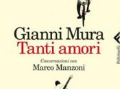 """""""Tanti Amori"""" Mura nell'etica"""
